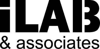 ILAB and Associates